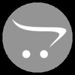 Гранитный отсев 0 - 5 мм навал серый